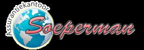 Soeperman.com